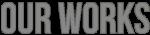 Workss